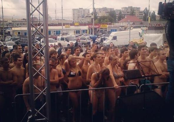 porno-foto-krupniy-plan-znamenitostey