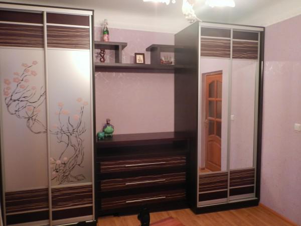 Энгельс: сдаю 1 квартира цена 11000 р., объявления аренда жи.