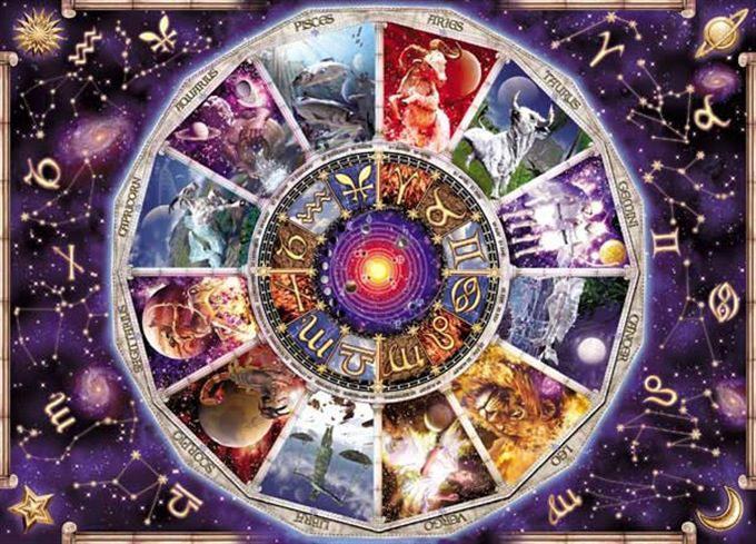 Интернет-версия профессиональной астрологической программы sotis - astropro