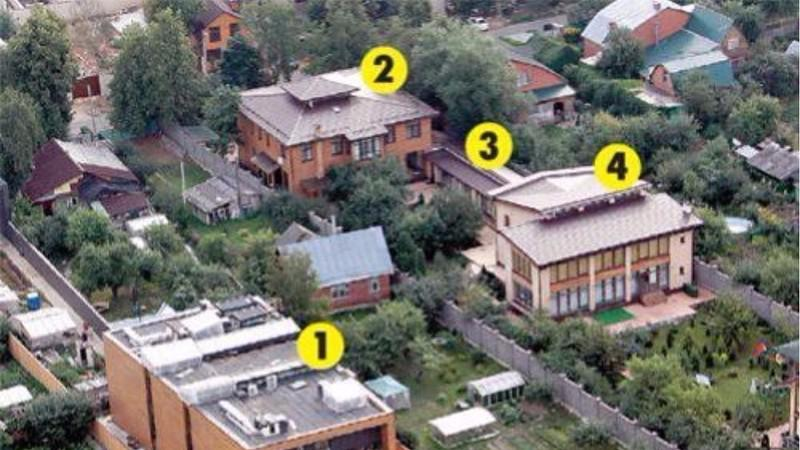 пола жилых квартира кобзона фото фарфор категории