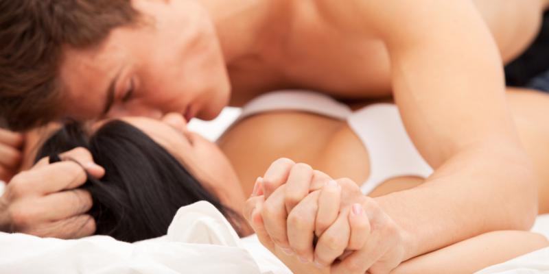 Суть сна может означать, что в данный период тебе не хватает внимания к телу – побалуй себя массажем или маникюром.