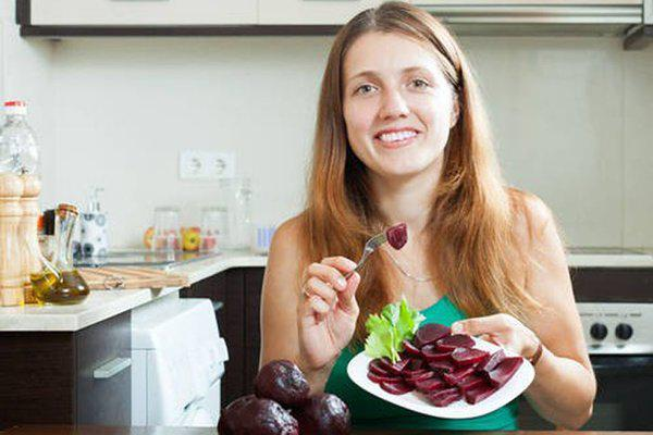 Худеем правильно рецепты едим и худеем