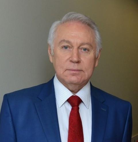 Фото телеведущего евгения кочергина
