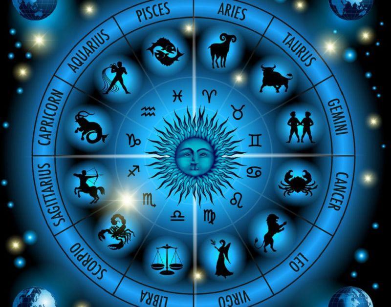 снижает гороскоп на сегодня овен 5 октябрч 2017 современных
