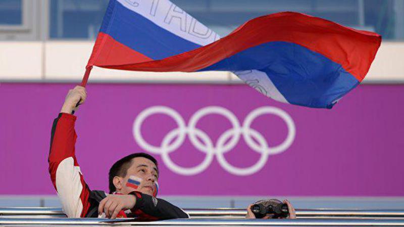 извлечения пустили ли сборную россии на олимпиаду 2016 Японии выбрали лучшие