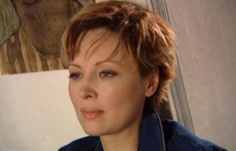 Секс С Еленой Ксенофонтовой – Курсанты (2004)